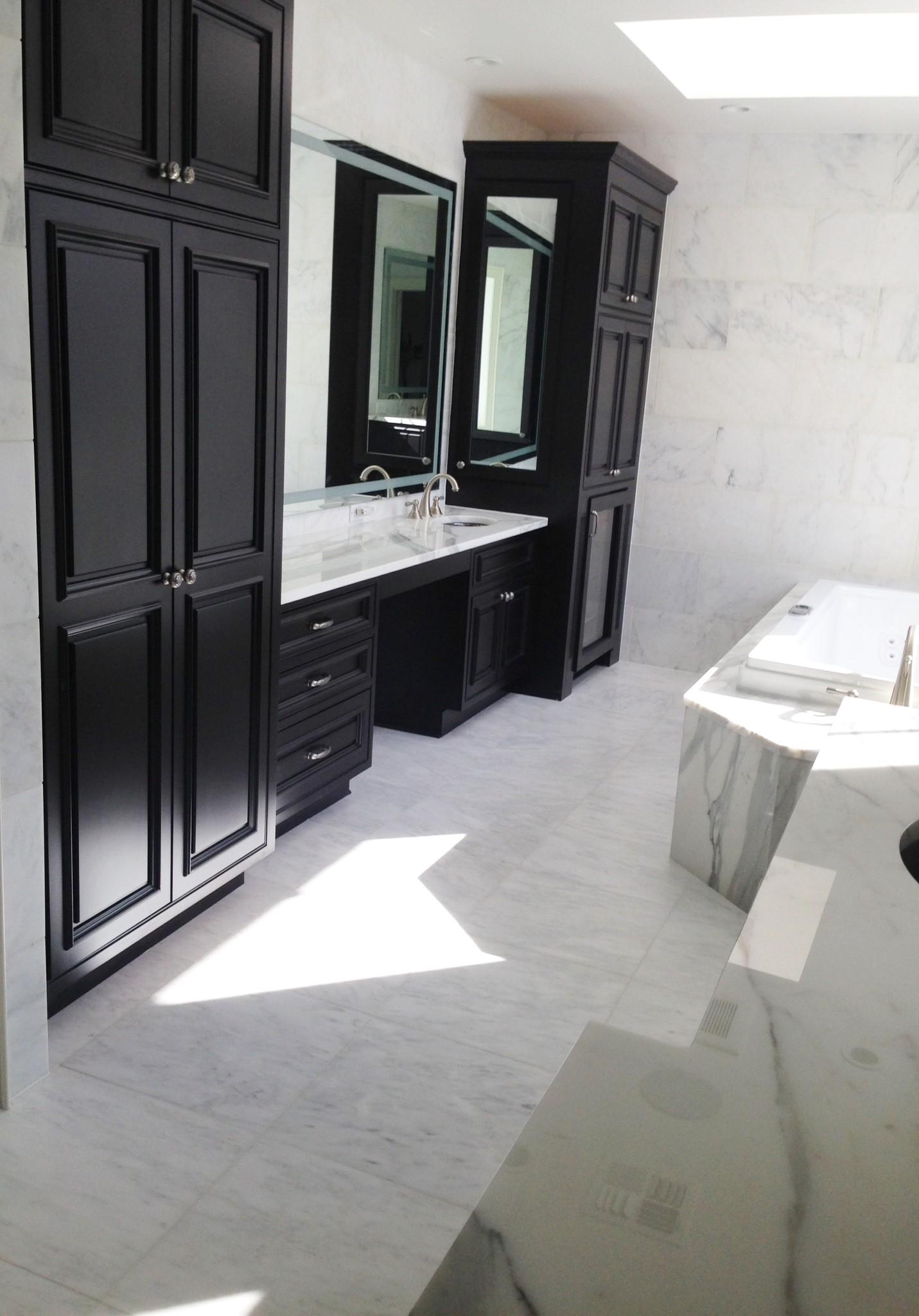 bathroom-16