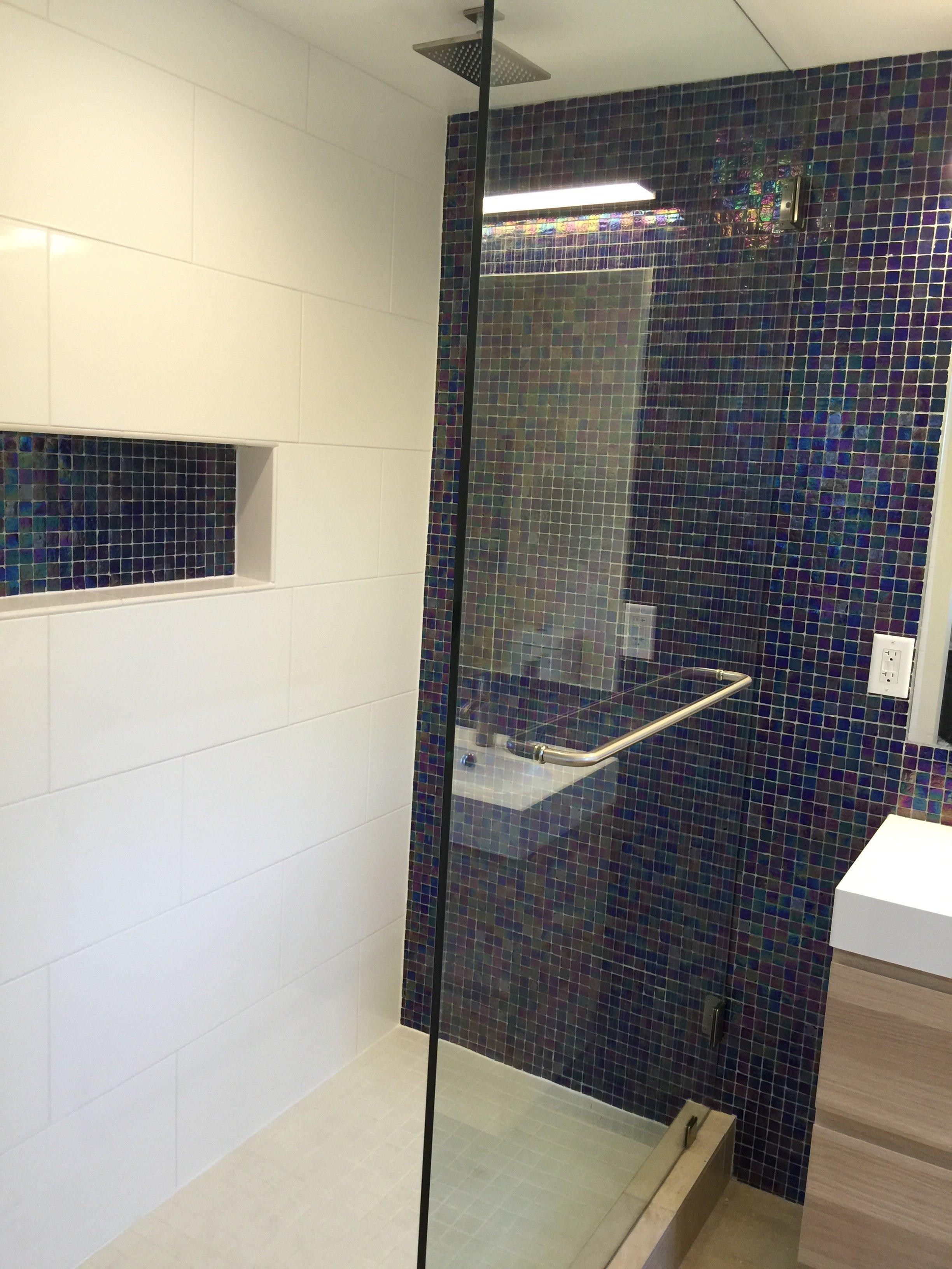 bathroom-20